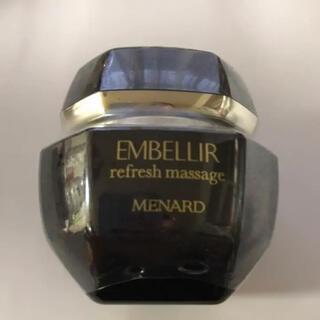 MENARD - メナードエンベリエ リフレッシュマッサージ