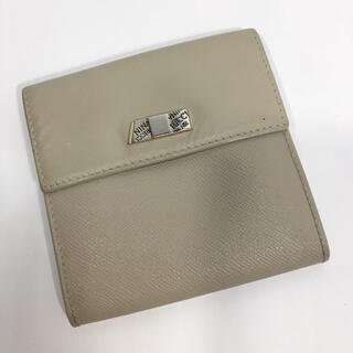 ニナリッチ(NINA RICCI)のニナリッチ☆財布(財布)