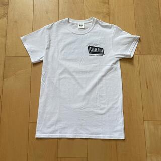 スタンダードカリフォルニア(STANDARD CALIFORNIA)のCLARK FOAM × standard california(Tシャツ/カットソー(半袖/袖なし))