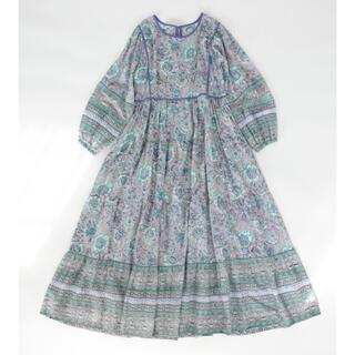 Ron Herman - tado LAURA DRESS ワンピース