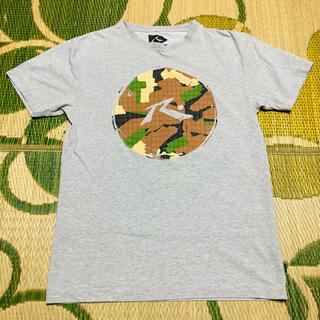 ラスティ(RUSTY)のRusty   Tシャツ(Tシャツ/カットソー(半袖/袖なし))