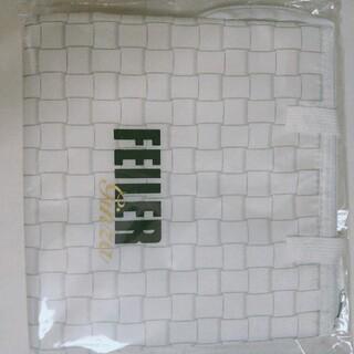 FEILER - フェイラー  保冷バッグ