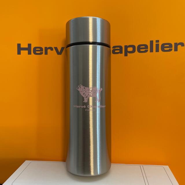 Herve Chapelier(エルベシャプリエ)のエルベシャプリエ ポケットサーモボトル130ml インテリア/住まい/日用品のキッチン/食器(タンブラー)の商品写真