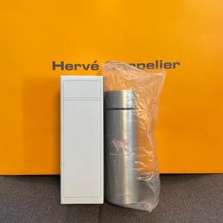 Herve Chapelier - エルベシャプリエ ポケットサーモボトル130ml