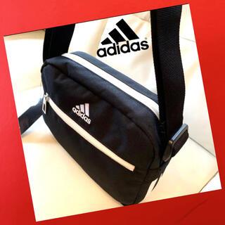 adidas - ✦アディダス✦adidas✦ショルダーバッグ✦新品✦ラスト1コ✦早い者勝ち!