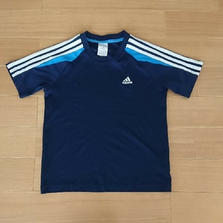 adidas - アディダス  Tシャツ  140