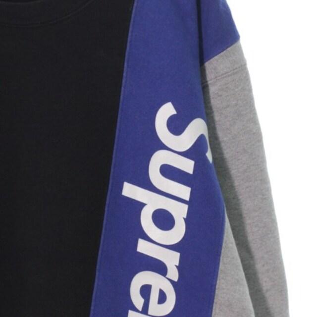 Supreme(シュプリーム)のSupreme スウェット メンズ メンズのトップス(スウェット)の商品写真