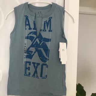 アルマーニ(Armani)のアルマーニ Tシャツ(Tシャツ(半袖/袖なし))