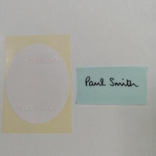 ポールスミス(Paul Smith)のPaul Smithステッカー(その他)