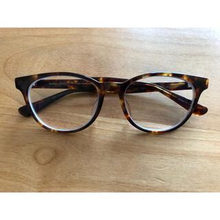 BEAUTY&YOUTH UNITED ARROWS - カネコオプティカル 眼鏡 度入り
