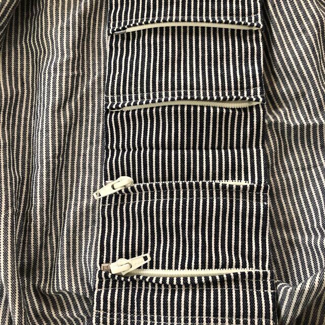 VETTA(ベッタ)のBetta スリング 抱っこ紐 キャリーミー キッズ/ベビー/マタニティの外出/移動用品(抱っこひも/おんぶひも)の商品写真