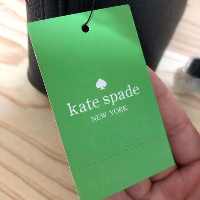 kate spade new york(ケイトスペードニューヨーク)のケイト•スペードニューヨーク ハンドバッグ レディースのバッグ(ハンドバッグ)の商品写真