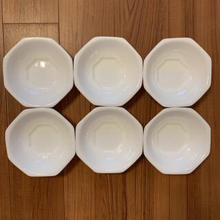 ヤマザキセイパン(山崎製パン)のヤマザキパンのお皿 6皿セット(食器)
