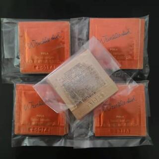 POLA - POLA ポーラ リンクルショット メディカルセラム サンプル 50包
