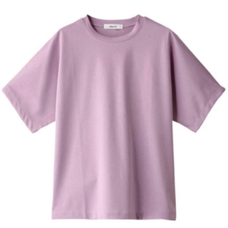 Ron Herman - 新品未使用タグ付き ebure 完売カラー Tシャツ