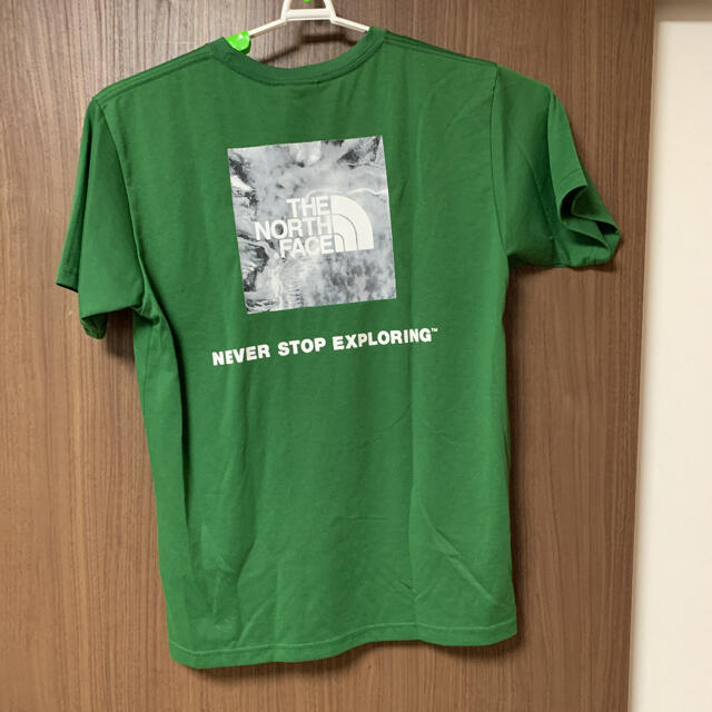 THE NORTH FACE(ザノースフェイス)のノースフェイス tシャツ 3着セット メンズのトップス(Tシャツ/カットソー(半袖/袖なし))の商品写真