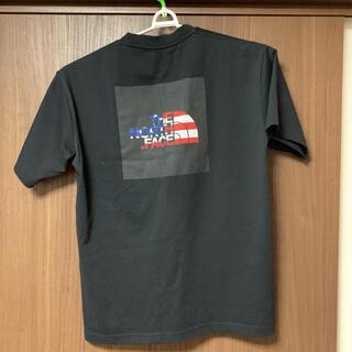 THE NORTH FACE - ノースフェイス tシャツ 3着セット