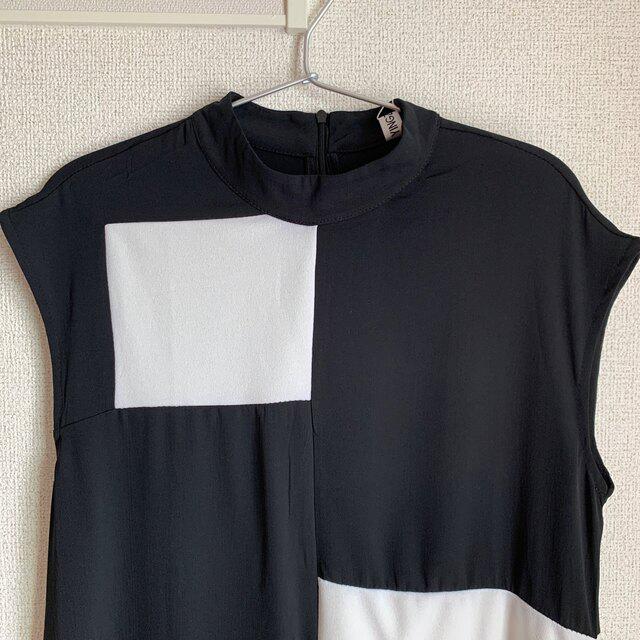 すみ様専用 レディースのワンピース(ロングワンピース/マキシワンピース)の商品写真
