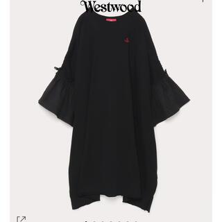 Vivienne Westwood - Vivienne Westwood ワンピース