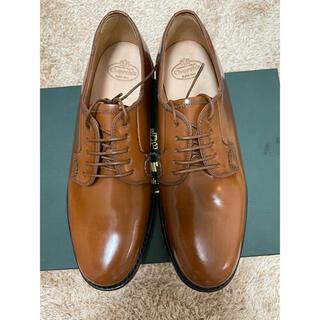 チャーチ(Church's)の【超美品】Church'sチャーチ シャノン(ローファー/革靴)