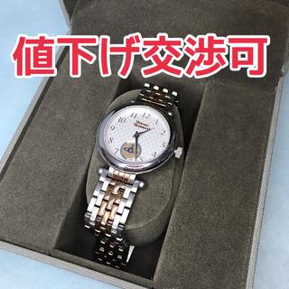 ヴィヴィアンウエストウッド(Vivienne Westwood)のヴィヴィアンウエストウッド 時計(腕時計)
