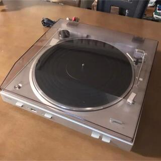 DENON - DENON DP-200USB アナログ レコードプレーヤー