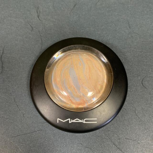 MAC(マック)のM・A・C ミネラライズ スキンフィニッシュ ライトスカペード コスメ/美容のベースメイク/化粧品(フェイスパウダー)の商品写真