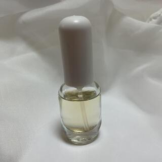 クリニーク(CLINIQUE)のクリニーク  アロマティック イン ラブ 香水(香水(女性用))