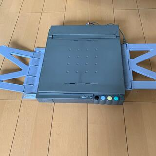 キヤノン(Canon)のCanon  コピー機 ジャンク品(OA機器)