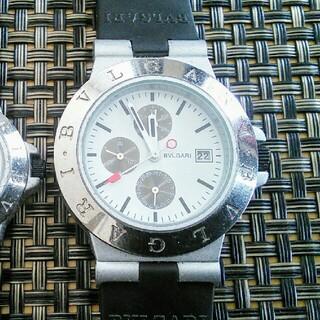 ノーブランド ペアウォッチ ファッションウォッチ 腕時計 まとめ売り ジャンク