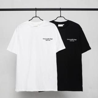 FEAR OF GOD - 綺麗でFEAR OF GOD ESSENTIALS半袖のtシャツ