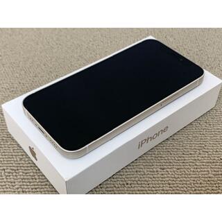 iPhone - 中古 ジャンク品扱い iPhone 12 mini 64GB