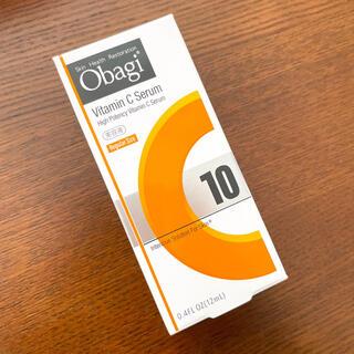 Obagi - Obagi C10セラム 12ml