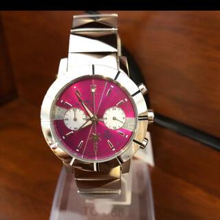 ヴィヴィアンウエストウッド(Vivienne Westwood)のヴィヴィアン 時計 新品(腕時計(アナログ))