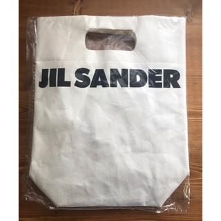 Jil Sander - ジルサンダー 限定ショッパー