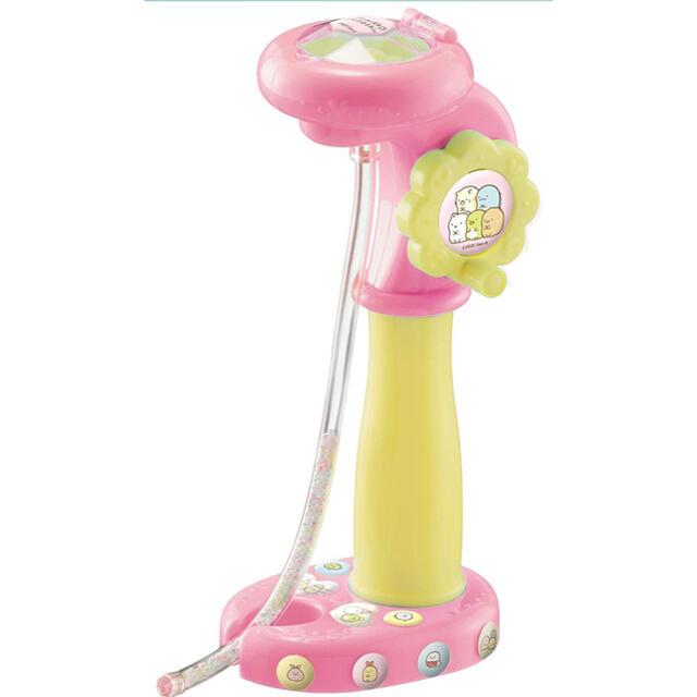 チューブレット すみっこぐらし スタンダードセット エンタメ/ホビーのおもちゃ/ぬいぐるみ(キャラクターグッズ)の商品写真