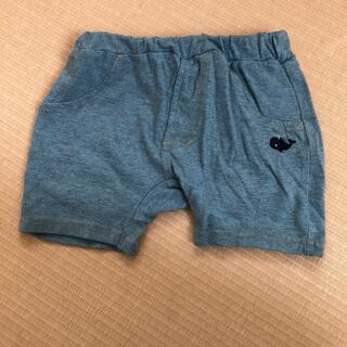 アカチャンホンポ(アカチャンホンポ)の半ズボン(パンツ)