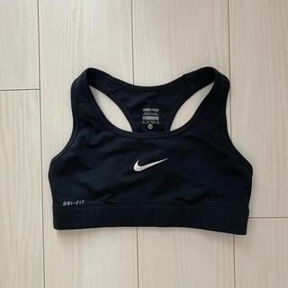 NIKE - Nike スポーツブラ