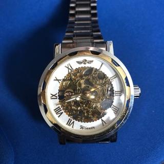 メンズ 腕時計(腕時計(アナログ))