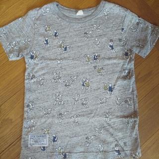BREEZE - Tシャツ140