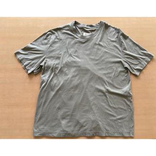 マルタンマルジェラ(Maison Martin Margiela)のMARTIN MARGIELA Tシャツ (Tシャツ(半袖/袖なし))