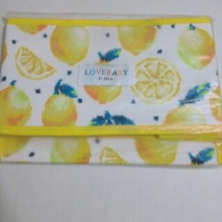 FEILER - (今週限定セール)レモンマルチボックス