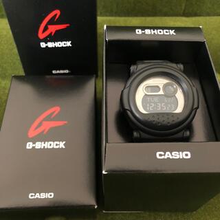 G-SHOCK - G-SHOCK Gショック ジェイソン デジタル腕時計 G-001