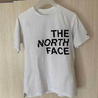 THE NORTH FACE - THE NORTH FACE Tシャツ men's Sサイズ
