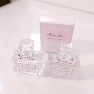 Dior - ディオール♡ブルーミングブーケ