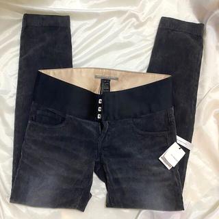 ダブルスタンダードクロージング(DOUBLE STANDARD CLOTHING)の⑩月迄❣️新品❣️DOUBLESTANDARDCLOTHING デニム パンツ(デニム/ジーンズ)