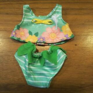 バンダイ(BANDAI)のレミン&ソラン ティンカーベルの下着セット(ぬいぐるみ/人形)