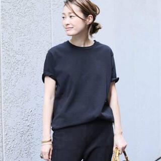 DEUXIEME CLASSE - ドゥーズィエムクラス  everyday i like Tシャツ