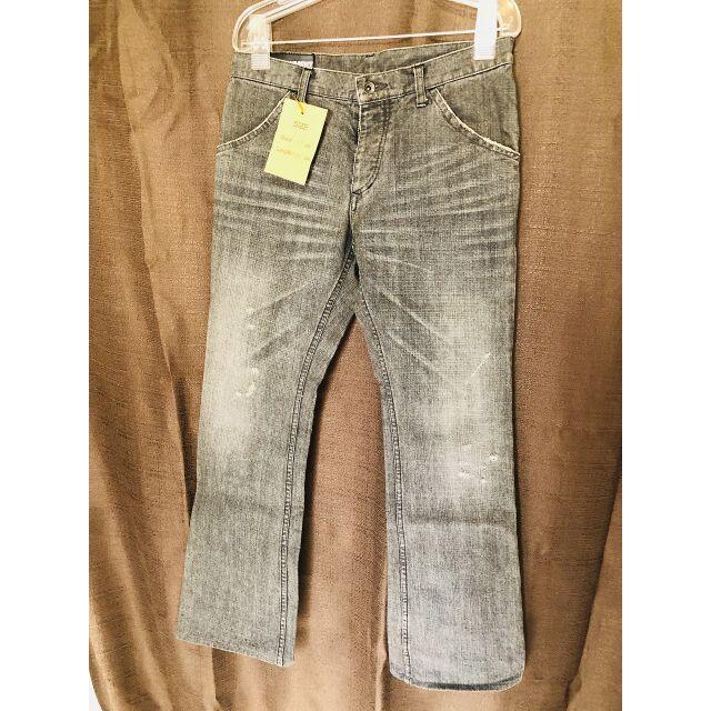 ATTACHIMENT(アタッチメント)のATTACHMENT  デニム/ジーンズ メンズのパンツ(デニム/ジーンズ)の商品写真