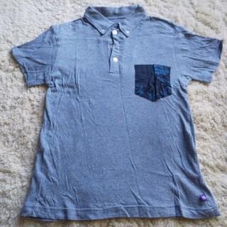 ザノースフェイス(THE NORTH FACE)のノースフェイス  120くらい(Tシャツ/カットソー)